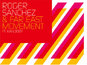 Roger Sanchez & Far*East Movement ft. Kanobby: '2Gether'