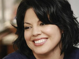 Grey&#39;s Anatomy S07E16 &#39;Not Responsible&#39;: Callie Torres