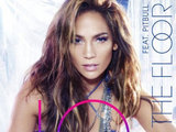 Jennifer Lopez ft. Pitbull - 'On The Floor'