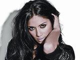 'Pussycat Dolls' singer Nicole Scherzinger