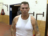 Paddy Doherty, Gypsy Weddings on C4