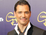 'Who's Johnny' singer El DeBarge