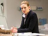 Fringe S03E14 '6B': Olivia