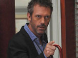 House S07E12 - House