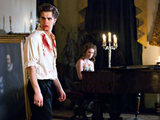 The Vampire Diaries S02E15: Stefan