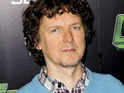 Michel Gondry is named as the head of the short film and Cinéfondation jury at Cannes.