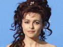 Helena Bonham Carter, Ronnie Corbett and Lorraine Kelly are among 2012's New Year Honours recipients.