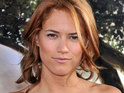 Cody Horn reportedly signs up for a recurring role in future episodes of The Office.