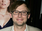 Actor Jimmi Simpson