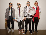 Far*East Movement