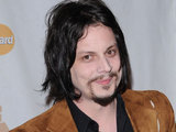 Jack White (The White Stripes)