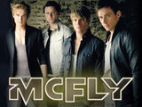 McFly 'That's The Truth