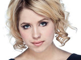 Peaches Geldof on 'OMG'
