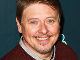 Dave Foley