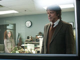 Fringe S03E15 'Subject 13': Walter Bishop