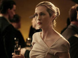 Gossip Girl S04E17 'Empire OF The Son': Lily