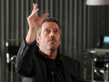 House: S07E14: House rules out an addiction to pain killers