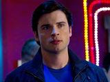 Smallville S10E15 'Fortune': Clark Kent