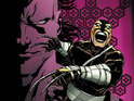 Rob Williams says that he plans to explore whether Daken has a soul in his upcoming run on Dark Wolverine.