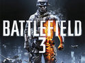 Click here to view the first gameplay footage of EA's Battlefield 3.