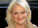 Poehler will play step mother to Parks and Recreation  love interest Adam Scott.
