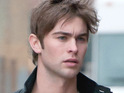 Gossip Girl star Chace Crawford agrees to do community service to keep his criminal record clean.