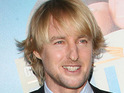 Ten things you may not have known about The Internship star Owen Wilson.