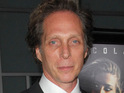 William Fichtner is in final negotiations to star in Neill Blomkamp's District 9 follow-up Elysium.