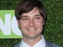 True Blood's Michael McMillian signs up to play Joy's son on Hot In Cleveland.