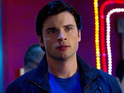 Kelly Souders insists that the Smallville finale won't be affected by the Superman film.