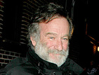 Barry Norman: 'Robin Williams was addicted to saccharine sentimentality'