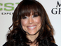 'CSI' star Liz Vassey for 'Castle' role
