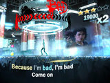 Michael Jackson: The Experience Xbox 360