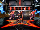 Michael Jackson: The Experience Xbox 360