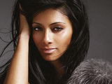 Nicole Scherzinger &#39;Killer Love&#39;