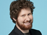 American Idol Top 13: Casey Abrams 