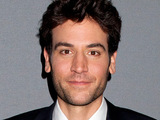 Josh Radnor