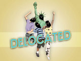 Adult Swim comedy 'Delocated'