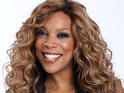 Wendy Williams says that she is looking forward to Dancing With The Stars.