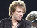 Bon Jovi claims that Apple's iTunes store is killing the music for fans.