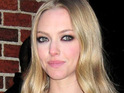 Amanda Seyfried speaks about filming sex scenes with Justin Timberlake.