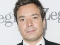 Jimmy Fallon claims that joining the cast of NBC's Saturday Night Live was his life's ambition.