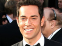 Zachary Levi admits that he was unsure about joining a new Fox comedy pilot.