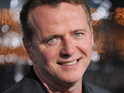 Aidan Quinn signs up to star alongside Maria Bello in NBC's remake of Prime Suspect.