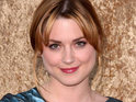 Alexandra Breckenridge is cast in season five of The Walking Dead.