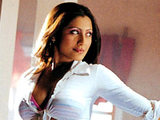Rimi Sen in 'Dhoom' (2004)