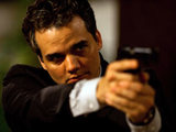 Wagner Moura in Elite Squad 2