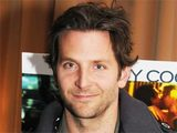 Bradley Cooper attends a special screening of 'Limitless' in Philadelphia, Pennsylvania