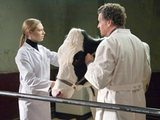Fringe S03E17 &#39;Stowaway&#39;: Olivia and Walter