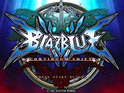 Arc System Works' BlazBlue: Continuum Shift II is coming to 3DS and PSP.